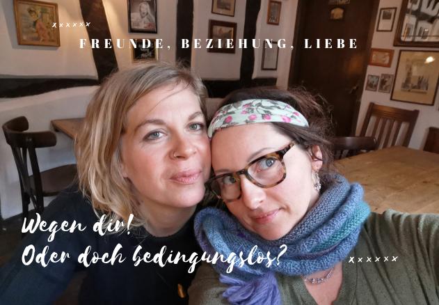 Praxis Evangelista Bad Homburg