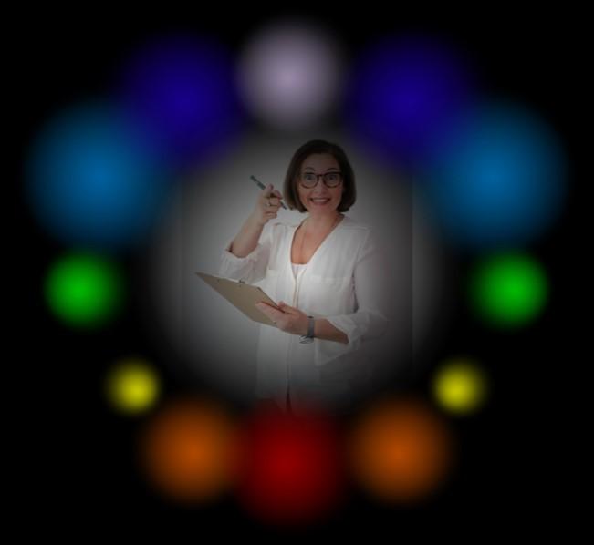 Quantenheilung – digitale Informationsfeld Medizin