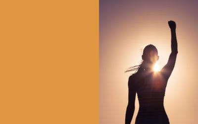 Gratis-Webinar: Selbstbewusstsein stärken durch ätherische Öle